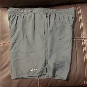 Mens or Women's Large Asics Shorts